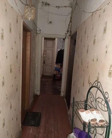 Аренда комнаты ул. 5-я Красноармейская, 17 - фото 7 из 7
