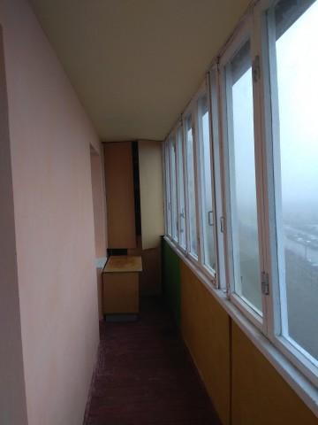 Аренда 1 к. квартиры Приморский пр-кт, 169 - фото 5 из 6
