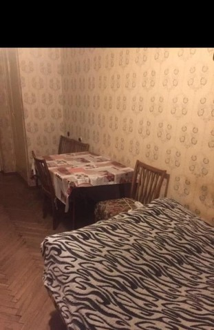 Аренда комнаты ул. Маршала Говорова - фото 2 из 3