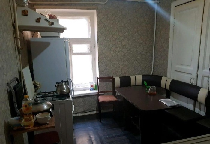 Аренда комнаты ул. Большая Пушкарская, 30 - фото 2 из 6