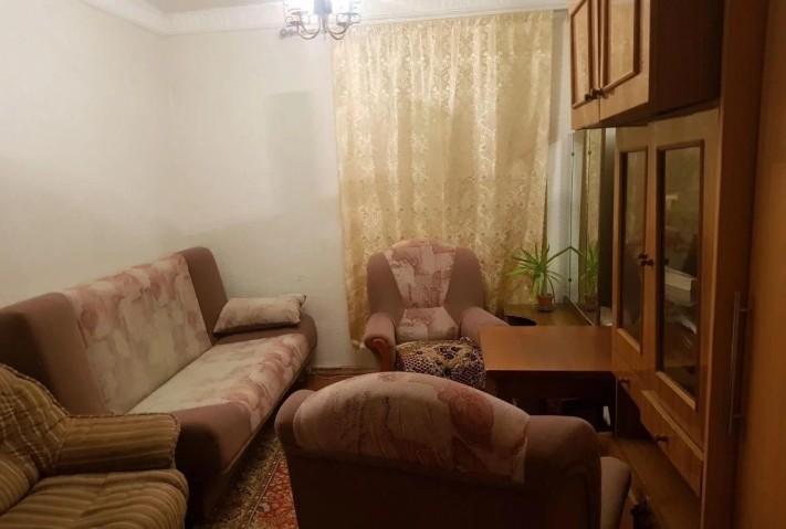 Аренда комнаты ул. Большая Пушкарская, 30 - фото 1 из 6