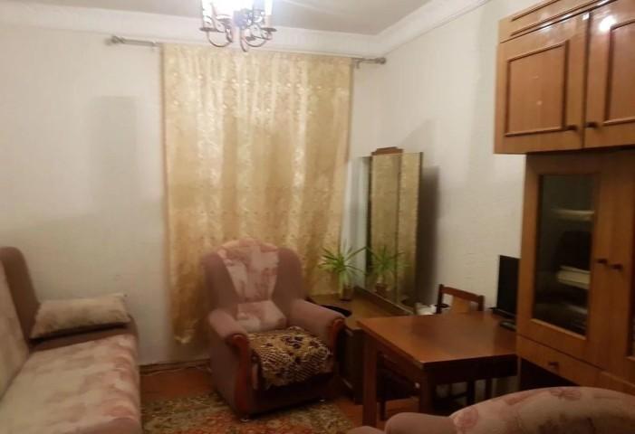 Аренда комнаты ул. Большая Пушкарская, 30 - фото 6 из 6