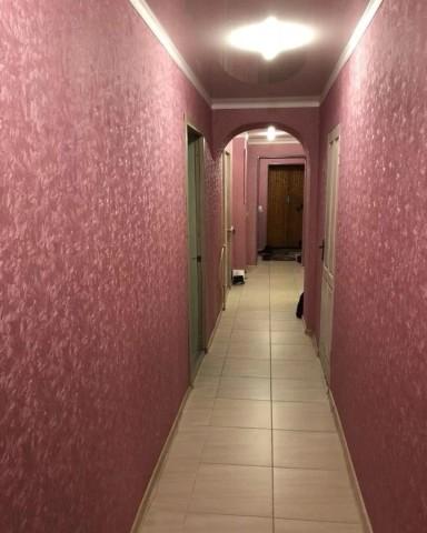 Аренда комнаты ул. Жени Егоровой - фото 4 из 4