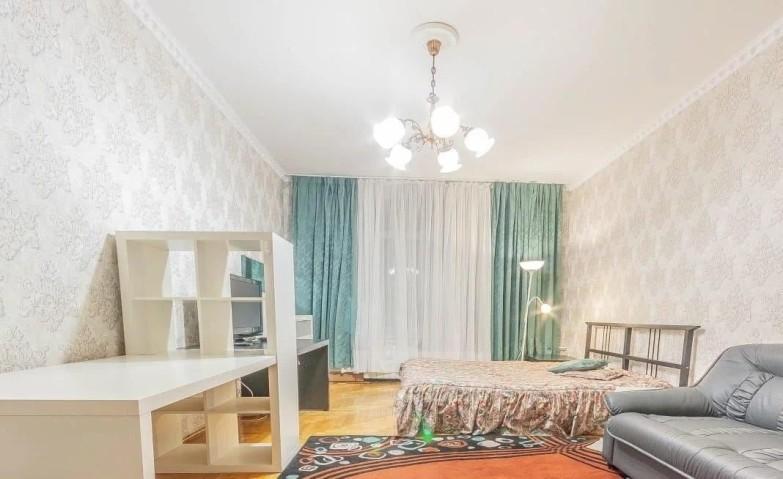 Аренда 2х к. квартиры наб. Канала Грибоедова, 7 - фото 1 из 5