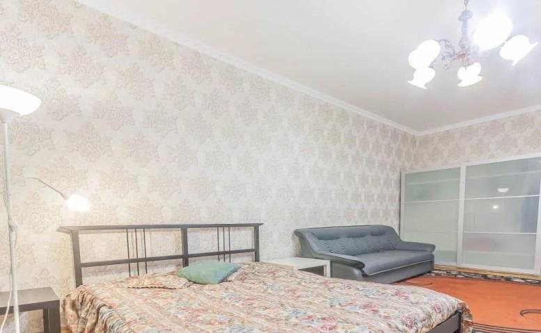 Аренда 2х к. квартиры наб. Канала Грибоедова, 7 - фото 3 из 5