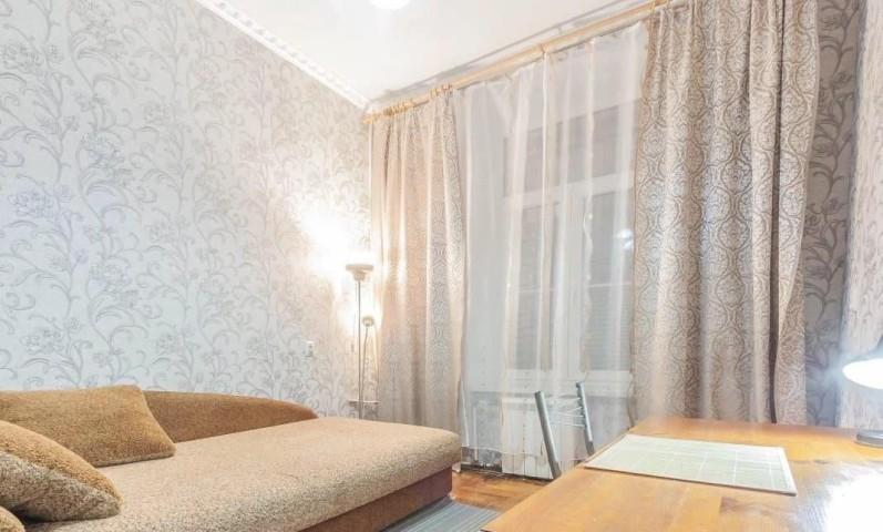 Аренда 2х к. квартиры наб. Канала Грибоедова, 7 - фото 4 из 5
