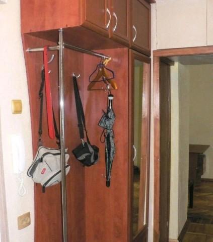 Аренда комнаты пр-кт Тореза, 24 - фото 8 из 8