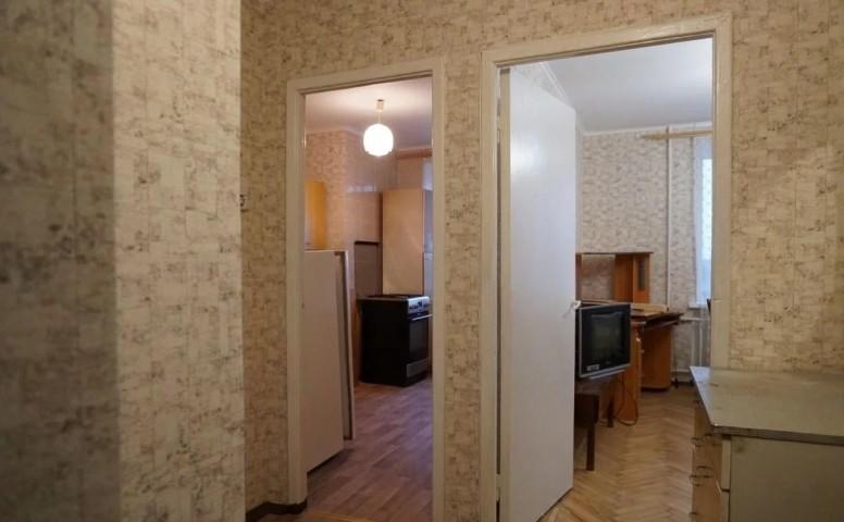 Аренда 1 к. квартиры ул. Лёни Голикова, 62 - фото 2 из 5