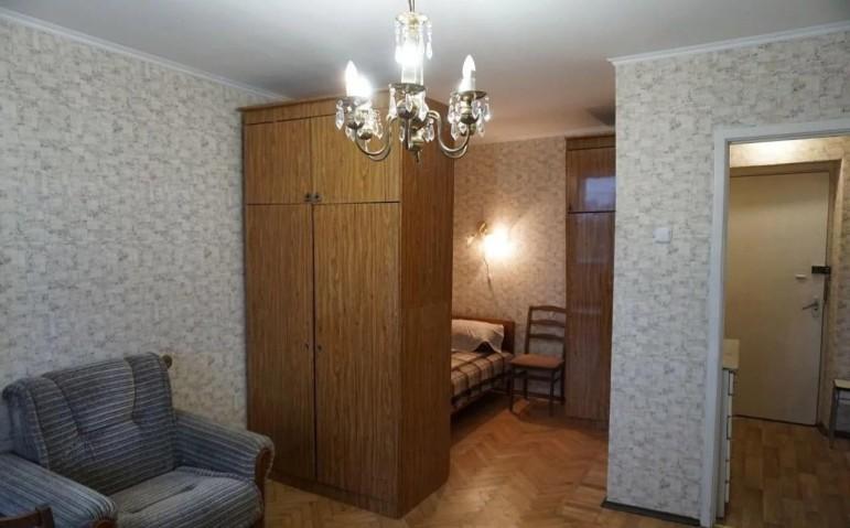 Аренда 1 к. квартиры ул. Лёни Голикова, 62 - фото 4 из 5