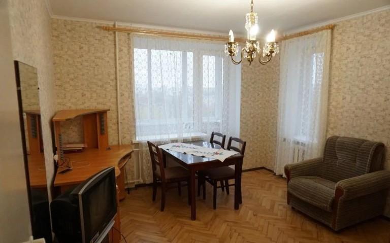 Аренда 1 к. квартиры ул. Лёни Голикова, 62 - фото 1 из 5