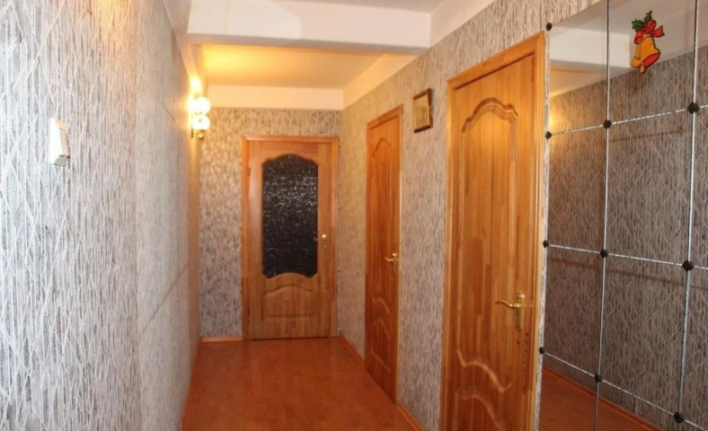 Аренда комнаты ул. Передовиков, 29 - фото 6 из 7
