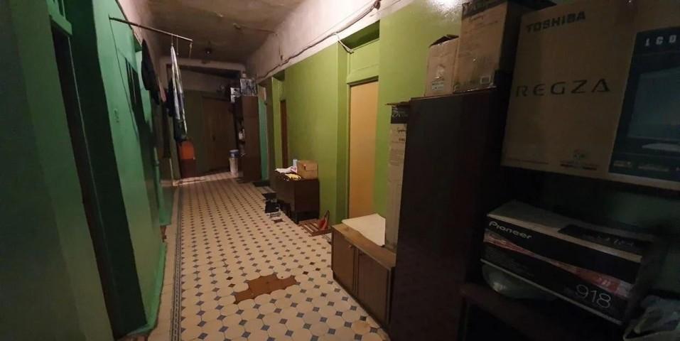 Аренда комнаты ул. Чапыгина, 11 - фото 6 из 6