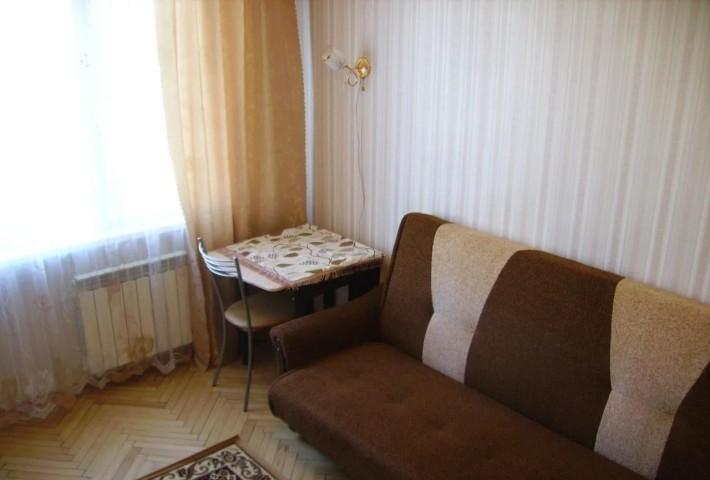 Аренда комнаты пр-кт Науки, 12 - фото 1 из 5