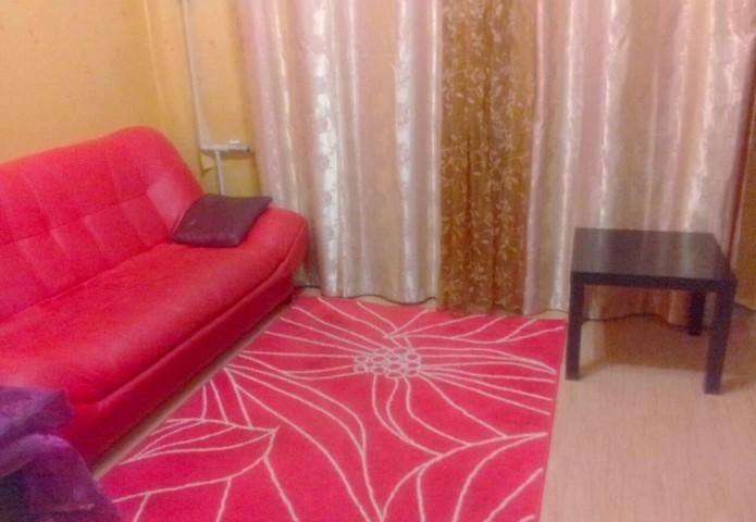 Аренда 3х к. квартиры ул. Маршала Захарова, 22 - фото 2 из 7