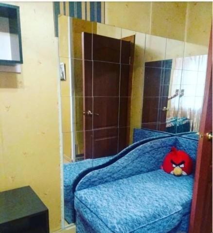 Аренда 3х к. квартиры ул. Маршала Захарова, 22 - фото 5 из 7