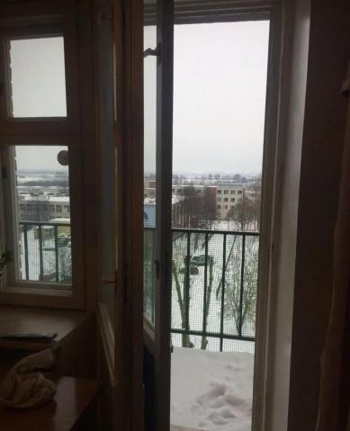 Аренда 1 к. квартиры ул. Стойкости, 30 - фото 2 из 7