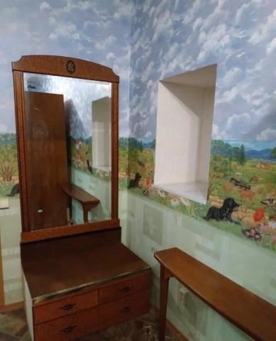 Аренда комнаты Литейный пр-кт, 25 - фото 3 из 5