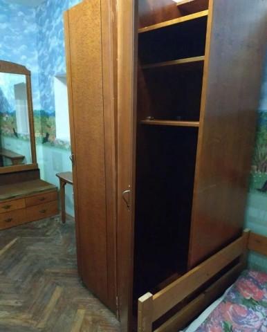 Аренда комнаты Литейный пр-кт, 25 - фото 4 из 5