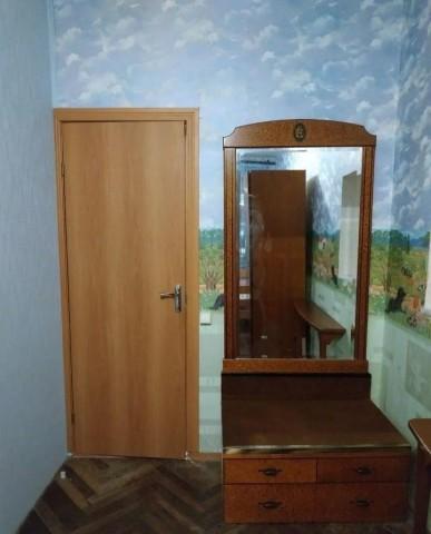 Аренда комнаты Литейный пр-кт, 25 - фото 5 из 5