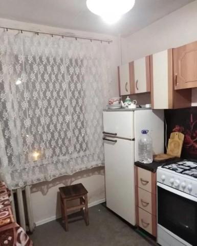 Аренда 2х к. квартиры ул. Народная, 16 - фото 3 из 10