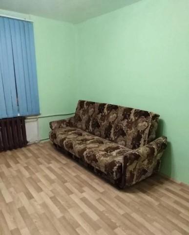 Аренда 2х к. квартиры ул. Народная, 16 - фото 4 из 10