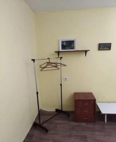 Аренда 2х к. квартиры ул. Народная, 16 - фото 6 из 10