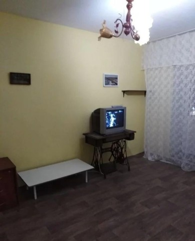 Аренда 2х к. квартиры ул. Народная, 16 - фото 8 из 10