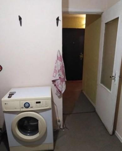 Аренда 2х к. квартиры ул. Народная, 16 - фото 10 из 10