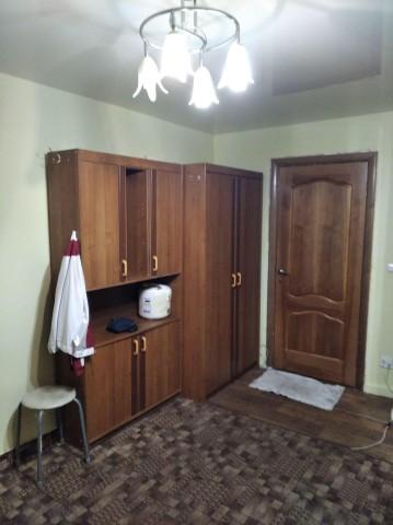 Аренда комнаты пр-кт Ударников, 36 - фото 2 из 5