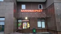 Комендантский пр-кт, 66 корп. 1 - фото #5