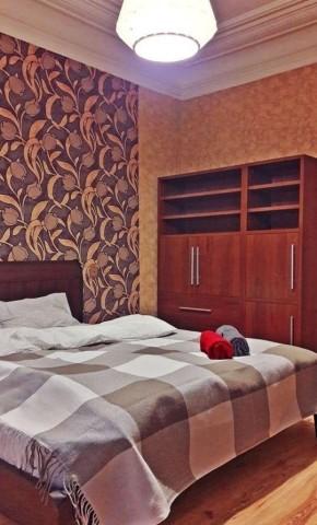 Аренда комнаты ул. Стрельнинская, 12 - фото 2 из 5