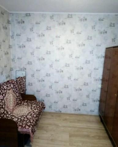 Аренда комнаты ул. Есенина, 11 - фото 2 из 5