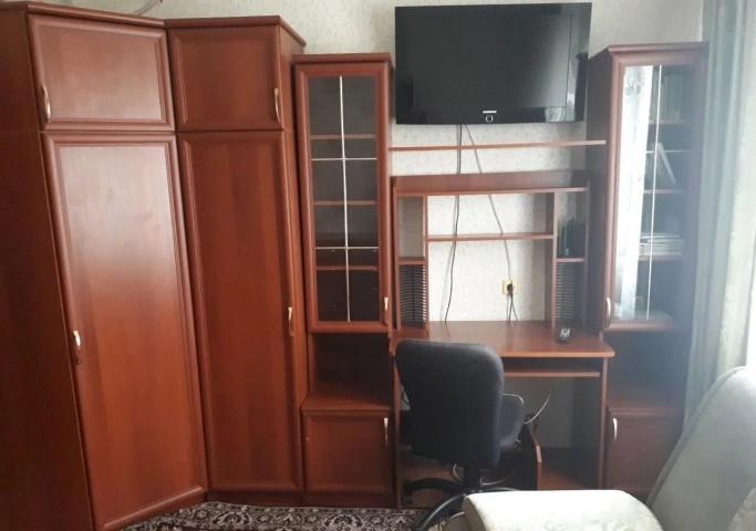 Аренда комнаты Петергофское шоссе, 84 - фото 3 из 6