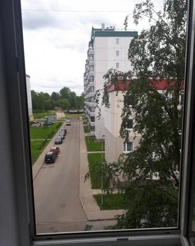 Аренда комнаты Петергофское шоссе, 84 - фото 4 из 6