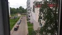 Петергофское шоссе, 84 - фото #4