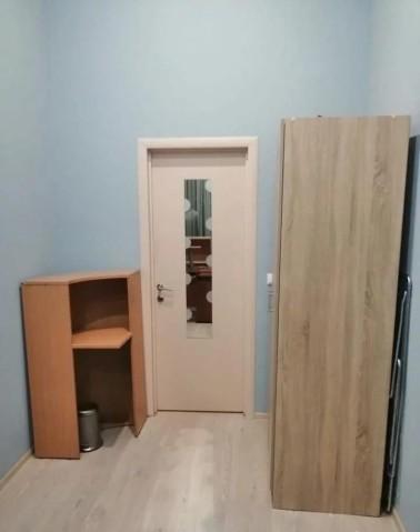 Аренда комнаты ул. Садовая, 24 - фото 1 из 4