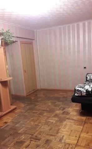 Аренда 2х к. квартиры Новочеркасский пр-кт, 54 - фото 3 из 9