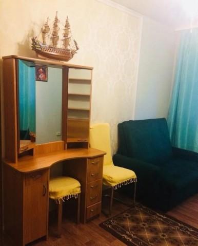 Аренда комнаты ул. Зины Портновой, 17 - фото 6 из 6