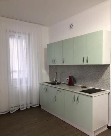 Аренда 1 к. квартиры Комендантский пр-кт, 64 - фото 2 из 9