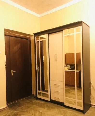 Аренда комнаты Ленинский пр-кт, 161 - фото 2 из 3