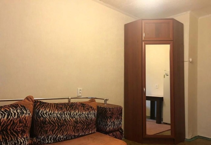 Аренда комнаты пр-кт Ударников, 18 - фото 4 из 7