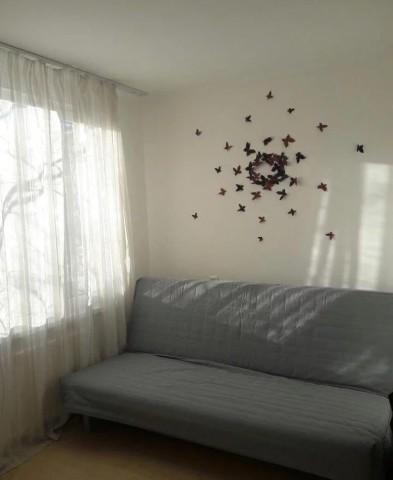 Аренда комнаты Дачный пр-кт, 30 - фото 1 из 7