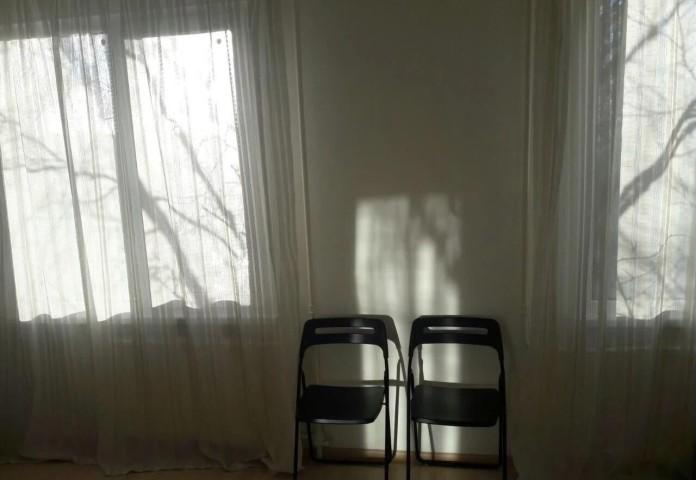 Аренда комнаты Дачный пр-кт, 30 - фото 2 из 7
