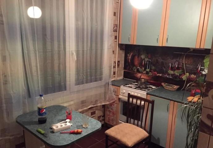 Аренда комнаты Дачный пр-кт, 30 - фото 5 из 7