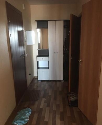 Аренда 1 к. квартиры Дальневосточный пр-кт, 6 - фото 6 из 9