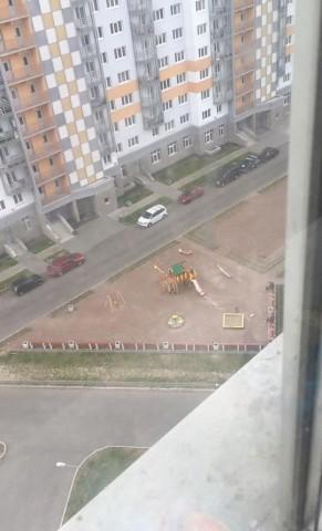 Аренда 1 к. квартиры Дальневосточный пр-кт, 6 - фото 7 из 9