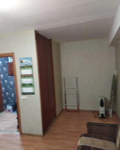 Аренда 1 к. квартиры ул. Наличная, 34 - фото 3 из 8