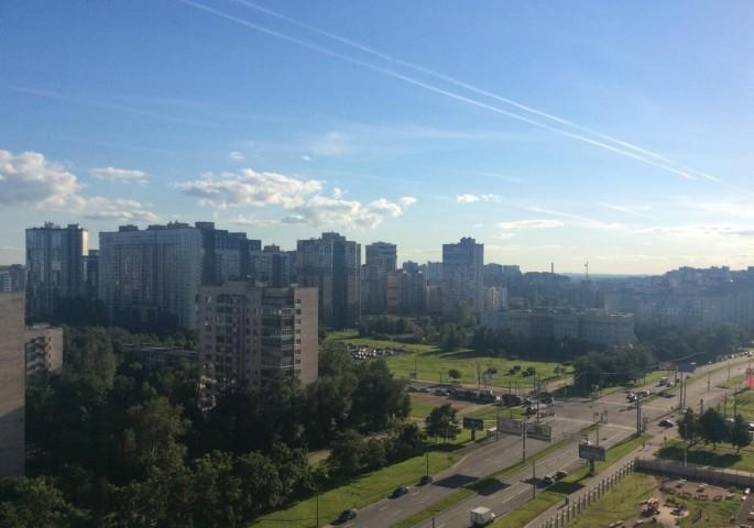 Аренда 1 к. квартиры ул. Орджоникидзе, 52 - фото 5 из 6
