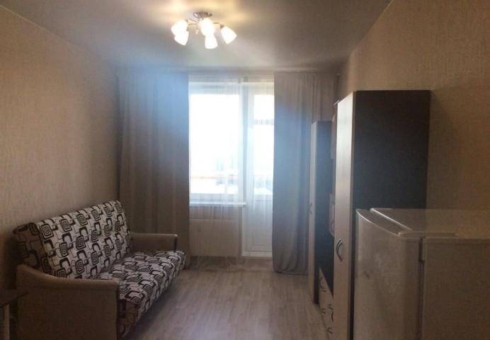 Аренда 1 к. квартиры ул. Орджоникидзе, 52 - фото 1 из 6