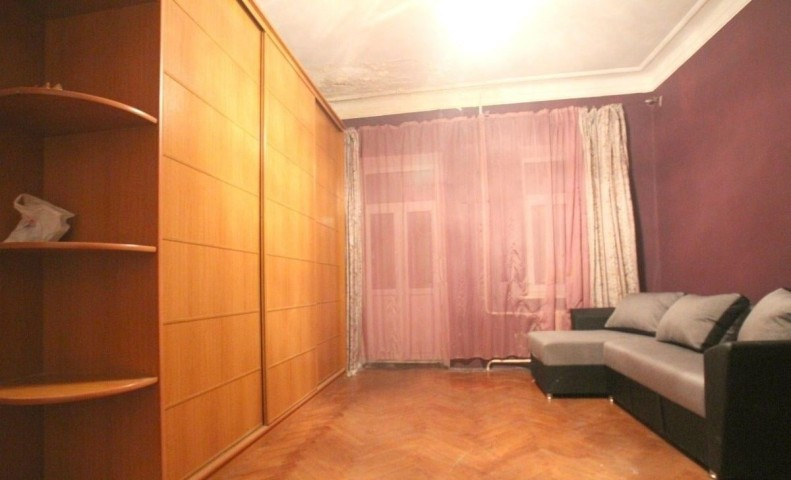 Аренда комнаты ул. Свеаборгская, 9 - фото 4 из 8